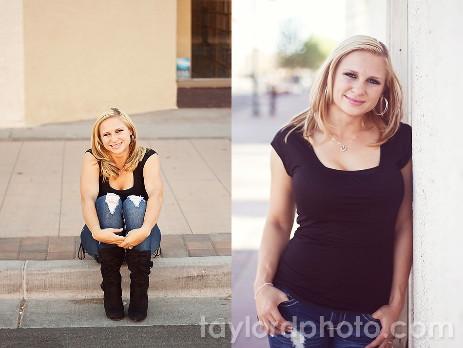 las_cruces_senior_portraits_2
