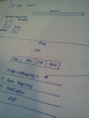 Programe 3M by Ammyzyliyana