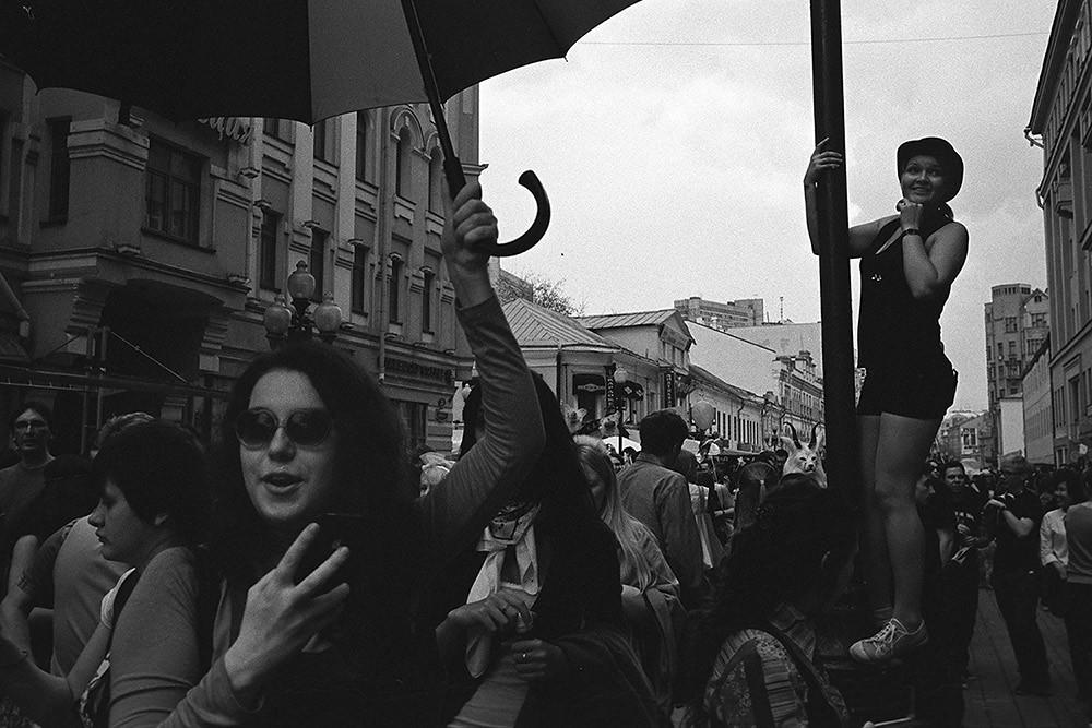 Dreamflash in Moscow / Праздник мыльных пузырей в Москве (12)