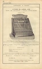 lefranc p68