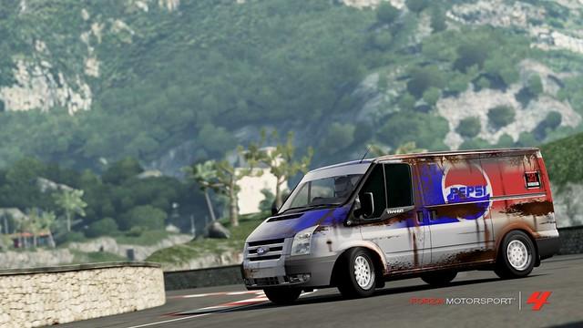 6988498204_682931341a_z ForzaMotorsport.fr