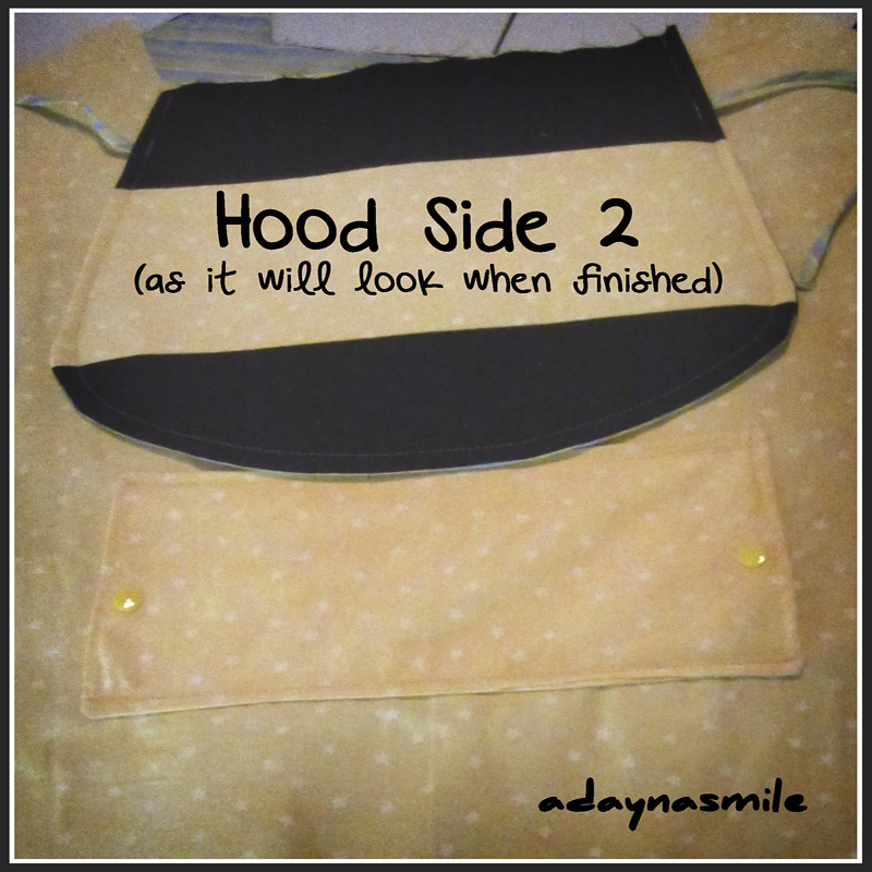 Hood Side 2