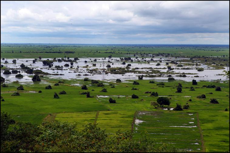 Cambodia82