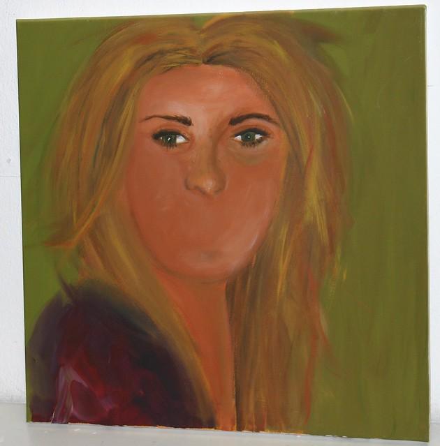 BuettgenMaren_ 17.02.2012 17-22-22