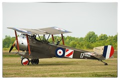 model aircraft(0.0), monoplane(0.0), cessna o-1 bird dog(0.0), flight(0.0), aviation(1.0), biplane(1.0), airplane(1.0), propeller driven aircraft(1.0), wing(1.0), vehicle(1.0), light aircraft(1.0), ultralight aviation(1.0),