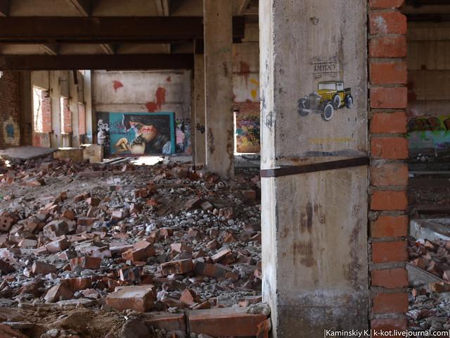 Kanonerskiy-2009-04-19-4197777