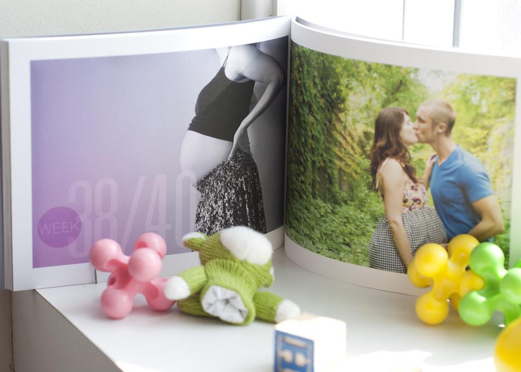 photobook8