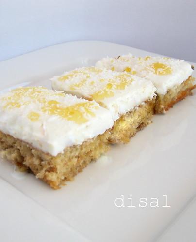 kremalı incirli kek