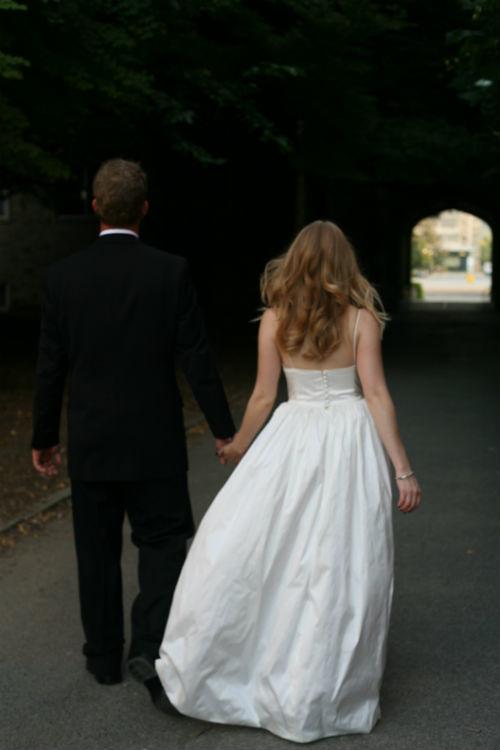 abwedding7