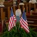 20090524 - Memorial Day Mass