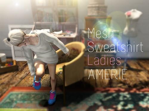 ladies_mesh sweatshirt_postar_01