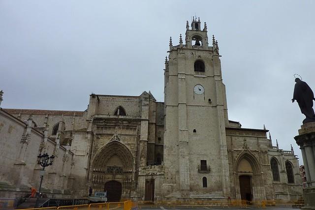 099- Palencia