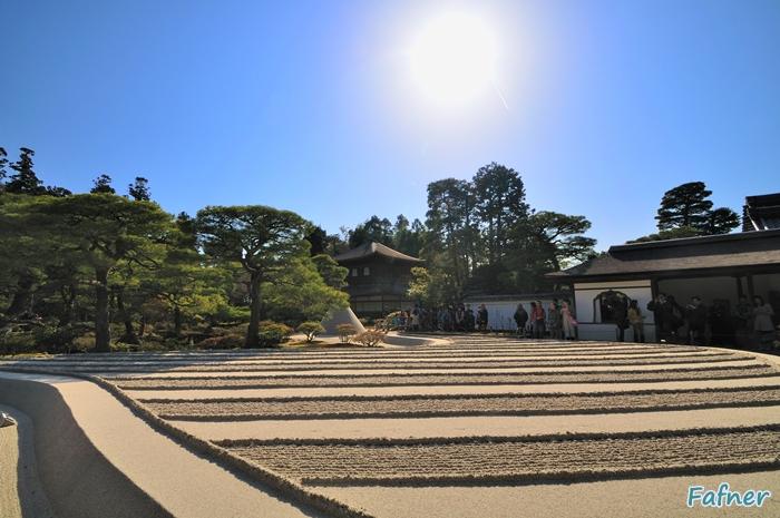 KyotoDay2_062