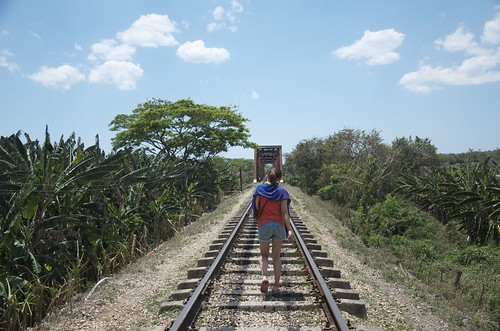 Trinidad-267