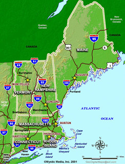 New-England-Map-new-england-83553_400_525
