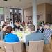 Stan Bouman Photography MTBram-Achterhoek Graafschap college-92.jpg