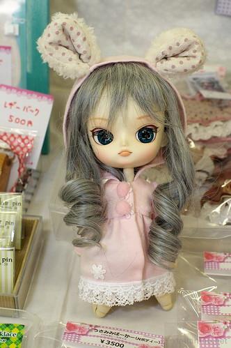 DollShow34-DSC_2367