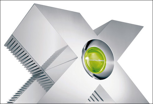 Xbox 720 To Be Released During Holiday 2013 - Bloomberg