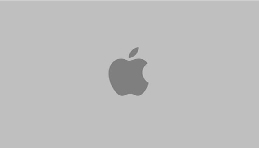macbuntu 12,04