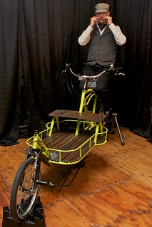 Alice Awards - Cargo Bike Photo Booth (30 of 41)