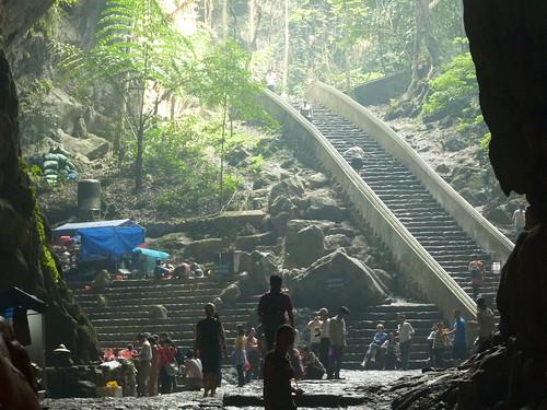 Hanoi 12-Perfume Pagoda (122)