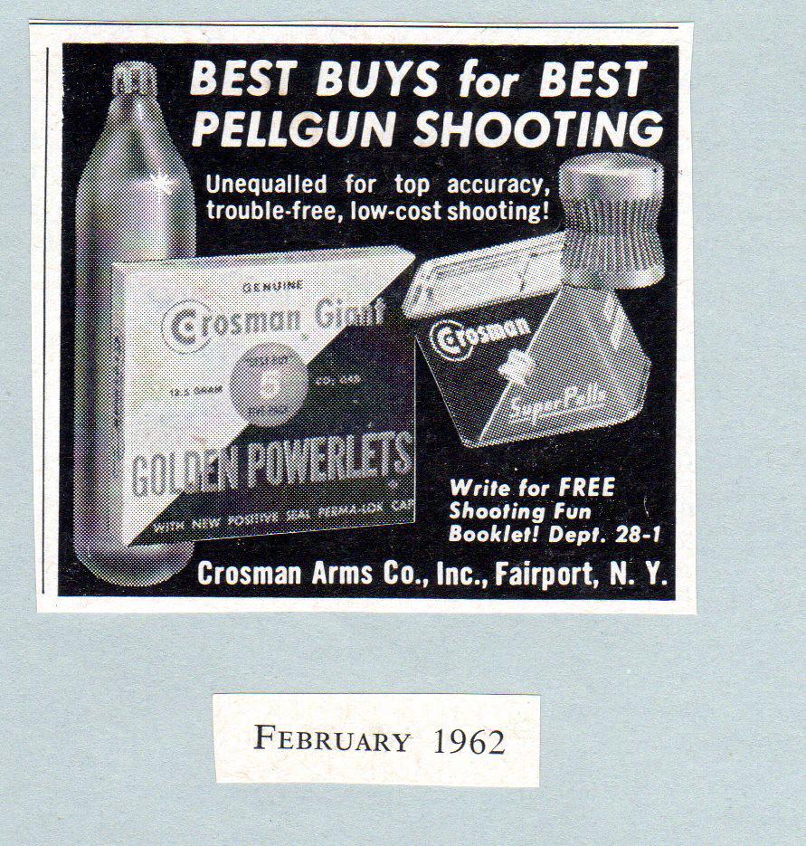 American Rifleman ads026.jpg