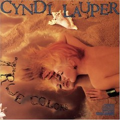 truecolors+Cyndi lauper+mp3+tiempodecanciones+youtube