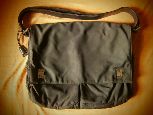 gucci microfiber messenger bag manila philippines