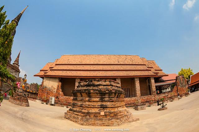 Thailand_2012-02-26-7384