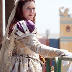 Renaissance Pleasure Faire 2012 030