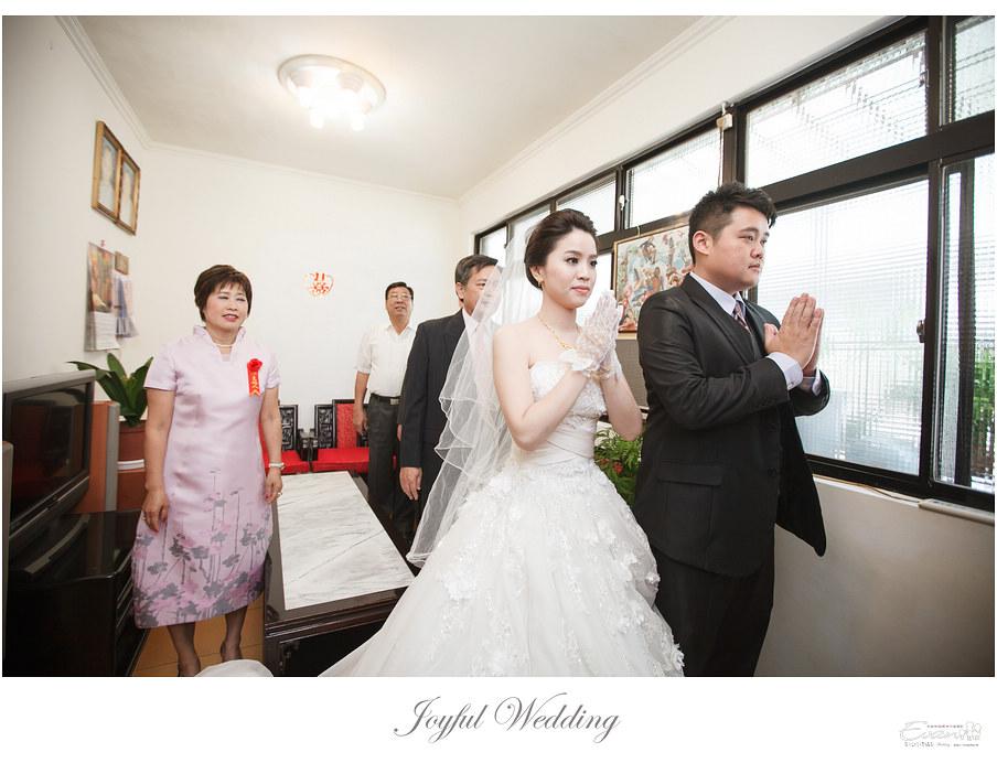 婚攝 小朱爸 徐州二號_0107