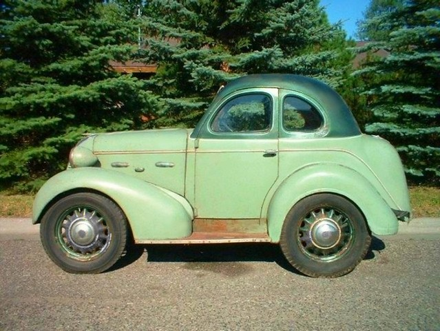 1937 hudson terraplane pickup for sale car pictures