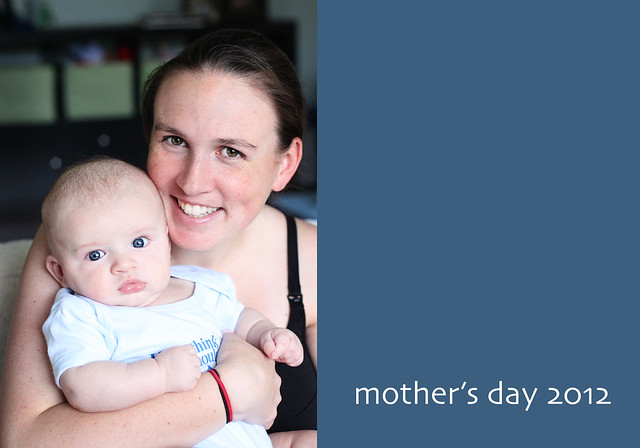 motherdayblog