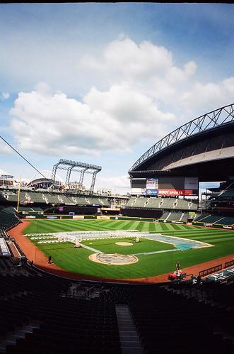2012_Seattle_GR_01