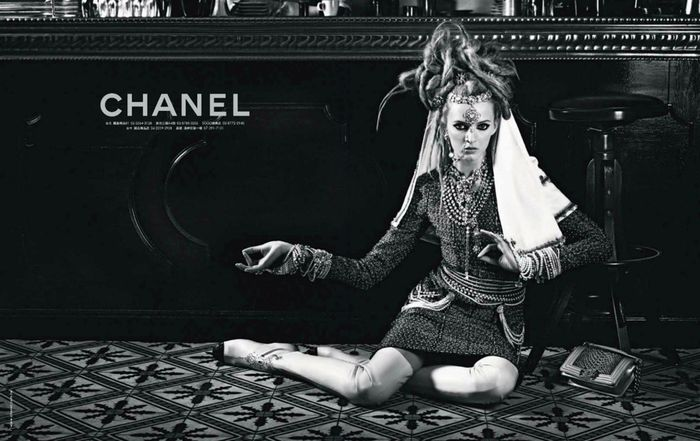 chanel-bombay-2012-03