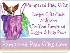 PamperedPawGifts2