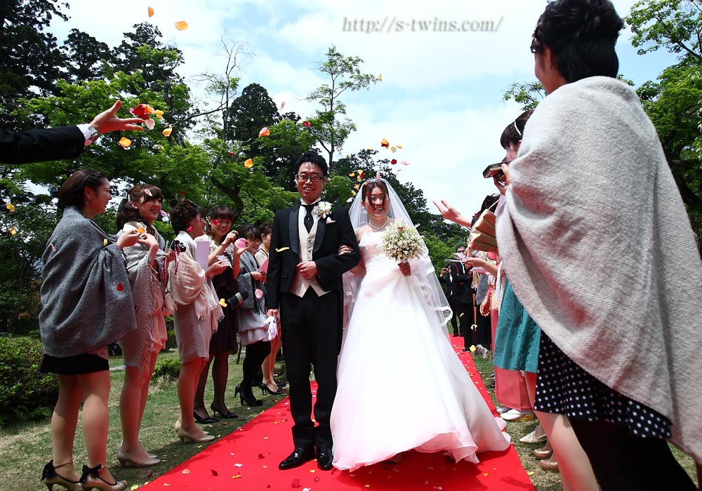 may12wedding06
