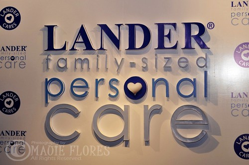 2012-05-11 Lander Family Sized Personal Care (4)