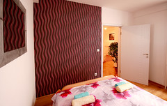 Apartments Belgrade, accommodations Belgrade, Belgrade apartments, short stay Belgrade, rent apartmants in Belgrade, Belgrade, belgrade 2012, accommodations in Belgrade, accommodations Beograd: ApartmentsBelgrade.rs