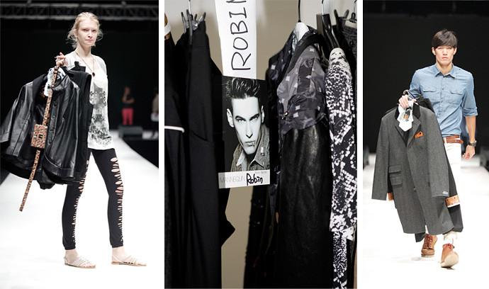 mcm_clothes