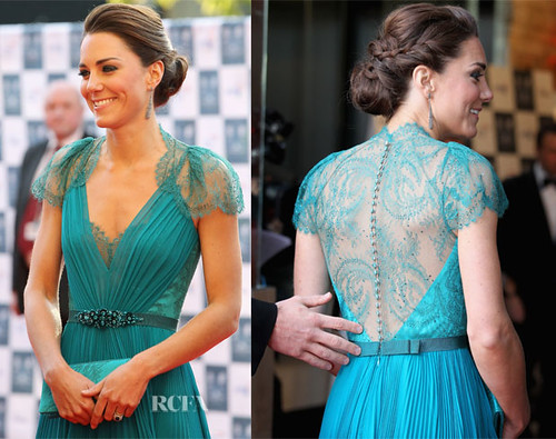 Kate-Middleton-Bun