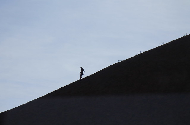IMG 9989 Uluru Dreaming 2012