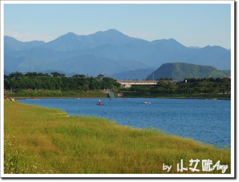 台東黑森林琵琶湖P7242419