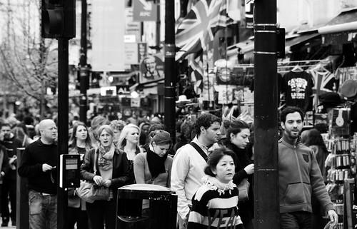 Londres - Vibo Viajes 40