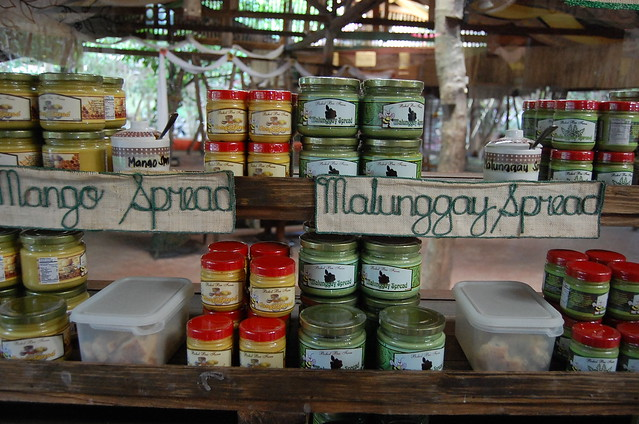 Bohol Bee Farm 4