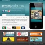 TextingLeader.com