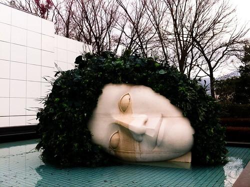 Tears by atelierhide