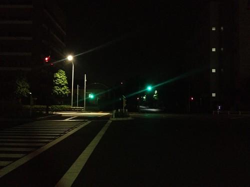 カメラロール-2681