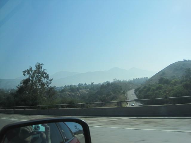 california9744
