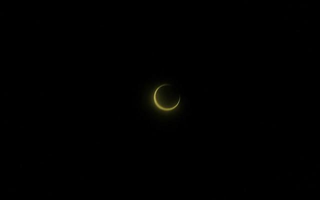 eclipse0732
